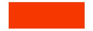 first born program logo