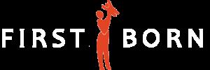 FBP Logo